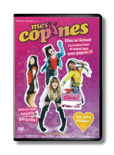 DVD_Mes_Copines_4f3a445649256.jpg