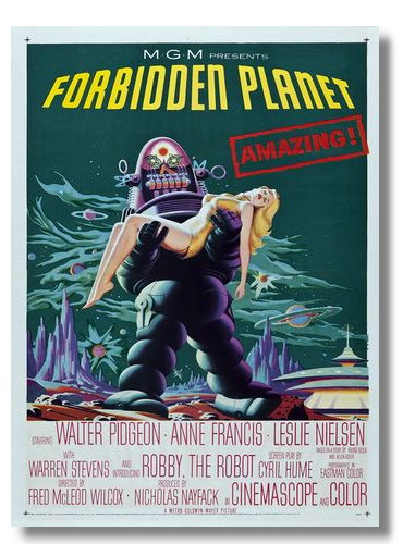 Forbidden_Planet_53b53aedaf3b3.jpg