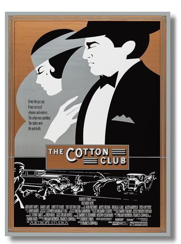 Cotton_Club__USA_53b538c6dc523.jpg