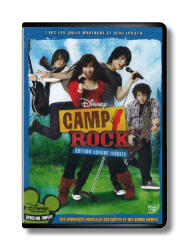 DVD_Camp_Rock_4f3a3d3b0eb0a.jpg